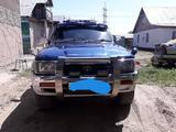 Toyota Hilux Surf 1995 года за 1 650 000 тг. в Алматы – фото 3