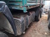 КамАЗ  55212 1990 года за 5 000 000 тг. в Павлодар – фото 3