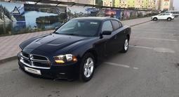 Dodge Charger 2013 года за 7 900 000 тг. в Нур-Султан (Астана)