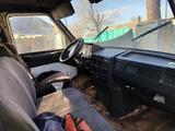 Iveco  Turbo diesel 1993 года за 1 800 000 тг. в Тараз – фото 4