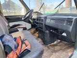 Iveco  Turbo diesel 1993 года за 1 800 000 тг. в Тараз – фото 5