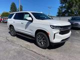 Chevrolet Tahoe 2020 года за 37 800 000 тг. в Алматы
