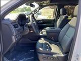 Chevrolet Tahoe 2020 года за 37 800 000 тг. в Алматы – фото 4
