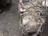 АКПП NISSAN QG13DE QG15DE QG18DE за 98 600 тг. в Кемерово