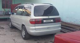 Volkswagen Sharan 1998 года за 1 500 000 тг. в Туркестан – фото 4