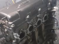 Двигатель 1.6 за 320 000 тг. в Караганда