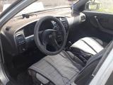 Nissan Primera 1993 года за 220 000 тг. в Талдыкорган – фото 4