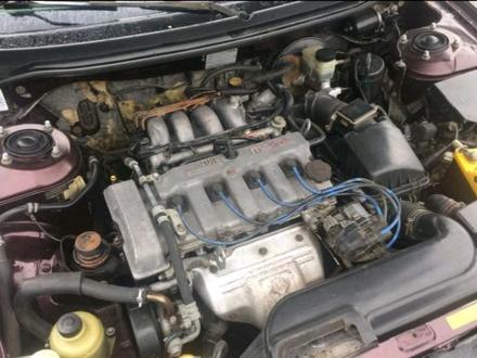 Mazda Cronos 1992 года за 1 350 000 тг. в Шымкент – фото 6