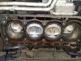 ГБЦ на двигатель Volkswagen 1.4 CAVA за 150 000 тг. в Атырау – фото 2