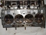 ГБЦ на двигатель Volkswagen 1.4 CAVA за 150 000 тг. в Атырау – фото 3