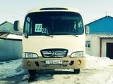 Hyundai  Caunti 2004 года за 1 700 000 тг. в Кызылорда – фото 4