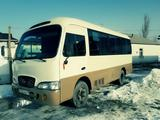 Hyundai  Caunti 2004 года за 1 700 000 тг. в Кызылорда – фото 5
