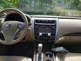 Nissan Teana 2014 года за 7 100 000 тг. в Алматы – фото 3
