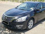Nissan Teana 2014 года за 7 100 000 тг. в Алматы – фото 5