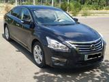 Nissan Teana 2014 года за 7 100 000 тг. в Алматы
