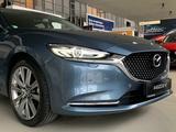 Mazda 6 2020 года за 12 876 000 тг. в Костанай