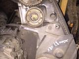 Двигатель на Ауди 80 1.8 л (SF), моно за 150 000 тг. в Караганда