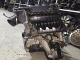 Двигатель BMW е90 n46 за 295 000 тг. в Алматы – фото 4