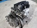 Вариатор CVT MR20 (АКПП автомат) на Nissan Qashqai 2wd за 160 000 тг. в Алматы – фото 4