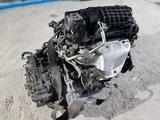 Вариатор CVT MR20 (АКПП автомат) на Nissan Qashqai 2wd за 160 000 тг. в Алматы – фото 5