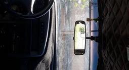 ВАЗ (Lada) 2115 (седан) 2002 года за 580 000 тг. в Актобе – фото 4
