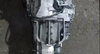 Коробка передач кпп механика на ауди с4 а4 полноприводная 2… за 70 000 тг. в Караганда