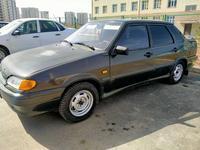 ВАЗ (Lada) 2115 (седан) 2006 года за 700 999 тг. в Шымкент