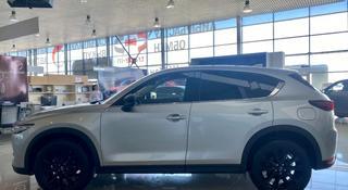 Mazda CX-5 2021 года за 15 490 000 тг. в Семей
