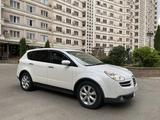 Subaru Tribeca 2006 года за 4 450 000 тг. в Алматы