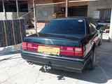 Audi 200 1991 года за 1 600 000 тг. в Кордай