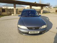 Opel Vectra 2001 года за 1 700 000 тг. в Шымкент