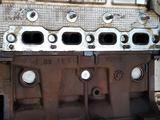 Двигатель к4м ниссан альмера за 250 000 тг. в Алматы