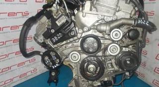 Двигатель Акпп 2gr-fe привозной Япония в Нур-Султан (Астана)