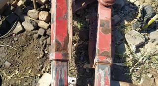 Ноги для полуприцепа в Актобе