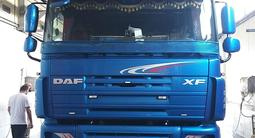DAF  105.460 2013 года за 16 500 000 тг. в Алматы