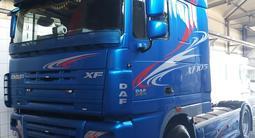 DAF  105.460 2013 года за 16 500 000 тг. в Алматы – фото 2