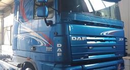DAF  105.460 2013 года за 16 500 000 тг. в Алматы – фото 3