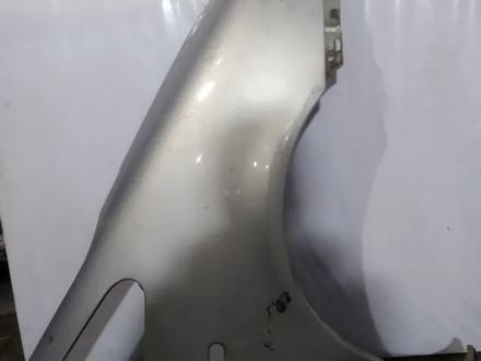 Крыло переднее правое на VW Sharan за 15 000 тг. в Караганда