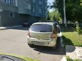 Renault Sandero 2012 года за 2 000 000 тг. в Петропавловск – фото 3