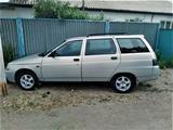 ВАЗ (Lada) 2111 (универсал) 2002 года за 850 000 тг. в Семей – фото 4
