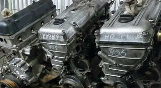 Двигатель уаз за 300 000 тг. в Алматы