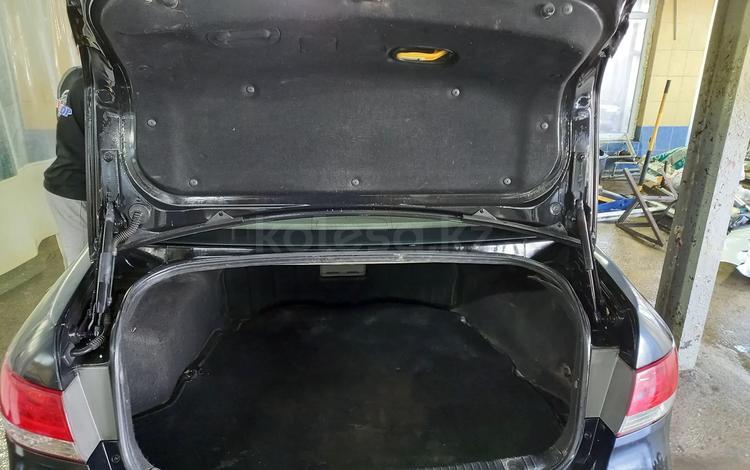 Hyundai Sonata 2006 года за 3 100 000 тг. в Алматы