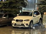 BMW X5 2012 года за 11 500 000 тг. в Алматы