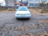 ВАЗ (Lada) 2112 (хэтчбек) 2007 года за 750 000 тг. в Петропавловск – фото 3