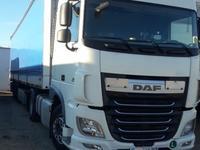 DAF  106 2014 года за 17 900 000 тг. в Уральск