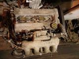 Двигатель Kia Sportage 1 за 200 000 тг. в Костанай
