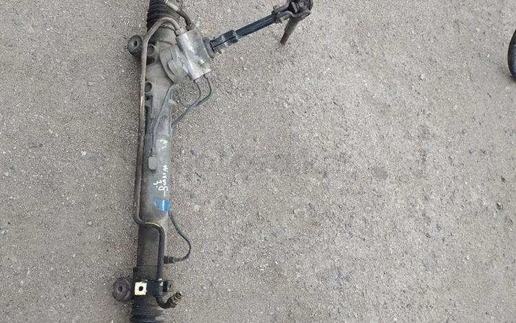 Рейка рулевая на Windom cv30 за 15 000 тг. в Алматы