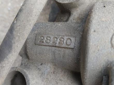 Рейка рулевая на Windom cv30 за 30 000 тг. в Алматы – фото 2