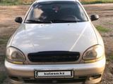 Chevrolet Lanos 2008 года за 1 100 000 тг. в Семей – фото 2
