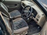 Mazda Demio 1997 года за 950 000 тг. в Алматы – фото 4